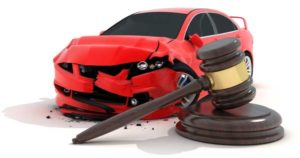 personal injury Law - Accident Reports
